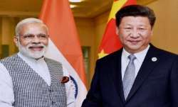 Positive effects of 2nd Modi-Xi informal summit are showing: China