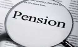 Pensioners under EPS-95 demand Rs 7,500 minimum pension (Representational image)