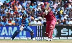 India start as overwhelmingfavouritesand it