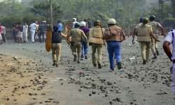 CAA row: Another protester succumbs to injuries in Guwahati; death toll at 5