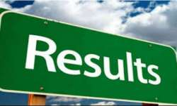 Gujarat Police Constable Final Result 2019 released. Direct link to check