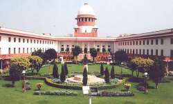 SC to begin in-chamber review of Ayodhya verdict on Thursday