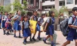 All schools, colleges to remain shut on Dec 6 in