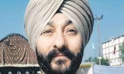 NIA takes over Kashmir DSP Davinder Singh's terror involvement case