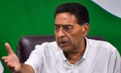 BJP, AAP indulging in 'shadow boxing' on CAA to fool people: Delhi Congress chief