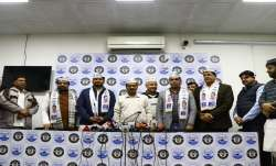 In a jolt to Congress, two party leaders join AAP