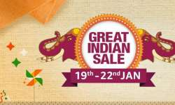 amazon great indian festival january 19 22 oneplus 7t iphone xr redmi note 8 pro amazon,amazon great