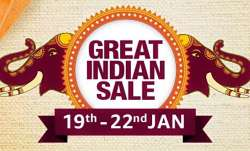 amazon,amazon great indian sale 2020, amazon sale, offers