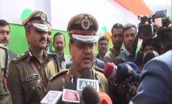 Assam bomb blasts, Assam explosion, ULFA, ULFA bomb blast, Bhaskar Jyoti Mahanta, Dibrugarh explosio