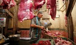 Slight dip in beef consumption, more pork being eaten in Kerala