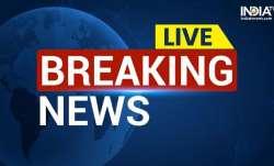 Newborn girl stolen from West Bengal hospital | Live Updates