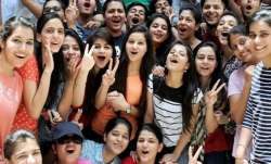 ICAI CA Final Results 2019