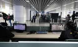 Coronavirus, China, India, airports, thermal screening