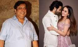 Varun Dhawan, Natasha Dalal getting married in Goa? Father David Dhawan spills beans