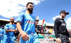 virat kohli, india vs new zealand, new zealand vs india, ind vs nz, nz vs ind, ind vs nz 2020