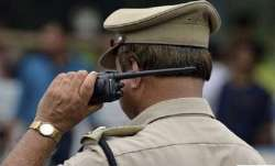 Puducherry police gets hoax call about bomb at Raj Nivas, Railway station