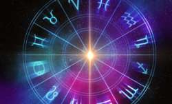 Horoscope Today, (Bhavishyavani) January 25
