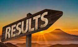 LIC Assistant,LIC Assistant Mains Result 2019,LIC Assistant Mains Result,LIC Assistant Mains Result