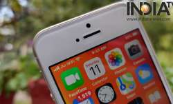 wi-fi calling, jio, jio, jio wi-fi calling, using jio wi-fi calling, how to enable jio wi-fi calling