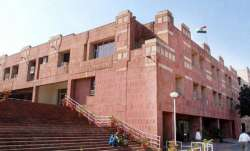 All FIRs in-line with Jan 3 incidents, no deviation from facts: JNU
