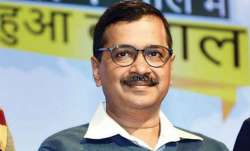 AAP Candidates for Delhi Assembly Elections: AAP announces candidates for Delhi assembly elections,