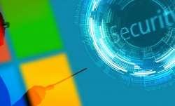 Microsoft, Microsoft bug, Windows 10, NSA