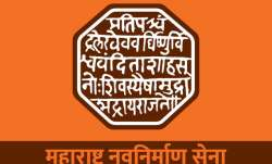 Raj Thackeray's MNS goes saffron on Bal Thackeray's birth