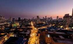 Mumbai: 'Better if 'nightlife' plan kept to select areas in malls'