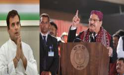 Dare Rahul to utter 10 sentences on CAA, thunders Nadda