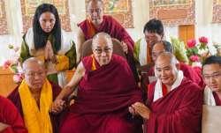dalai lama health, dalai lama latest news, dalai lama says will live over 20 years more, dalai lama