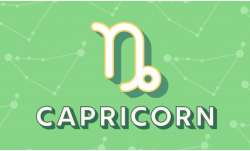 Horoscope for Friday Jan 10, 2020: Find out astrological