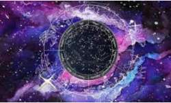 Daily Horoscope January 21, 2020 for each zodiac sign