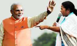 Amid CAA, Bengal polls and other flashpoints, PM Modi and Mamata Banerjee to meet today