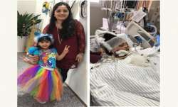 First Indian victim of coronavirus needs Rs 1 cr fund for treatment