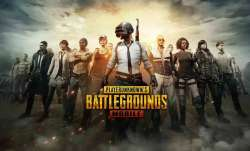Team Fnatic, PUBG, PUBG Mobile, Team Fnatic Scout, Team Fnatic Tanmay Singh, Team Fnatic PUBG Mobile