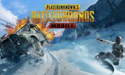 0.17.0 beta, 0.17.0 pubg mobile, colour blind mode, death cam, download pubg mobile beta 0.17.0, ext