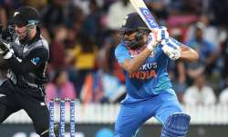 rohit sharma, rohit sharma india, rohit sharma runs, rohit sharma record, india vs new zealand, ind