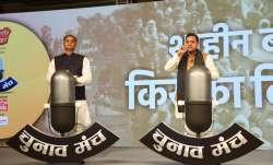 Kejriwal asked Indira Jaising to approach Nirbhaya's