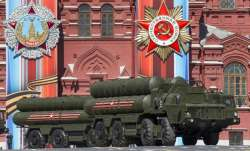 India to get Russian S-400 anti-aircraft missiles by 2025