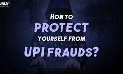Safe UPI transaction,mobile fraud,mobile money transfer,UPI,Google Pay,PhonePe,NPCI,BHIM