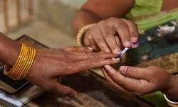 Rajasthan panchayat polls: Over 76% turnout in third phase till 5 pm