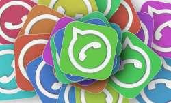 whatsapp, whatsapp web, whatsaapp for ios, whatsapp for android, animated stickers, whatsapp update,