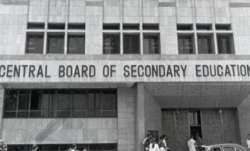 BREAKING: CBSE postpones Class 10, 12 Board exams in