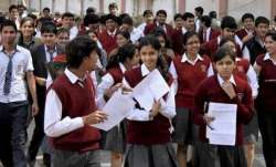 CISCE to allow migrant students to appear for pending ICSE, ISC 2020 exam in their current districts