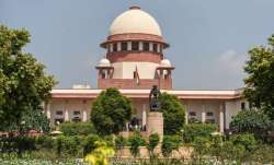 Supreme Court: Welfare of child is of paramount importance in child custody battle