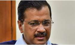 Delhi Polls 2020: Arvind Kejriwal gets notice from Election Commission on the eve of voting