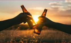 Alcohol to get costly in Haryana, beer to cost less