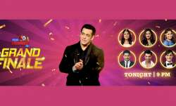 bigg boss 13 Live telecast, bigg boss 13 finale live streaming, bigg boss 13 finale live on tv, Bigg