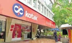'Khushi Ka Season': Kotak Mahindra bank cuts home loan rate to 7%; at par with SBI's offering