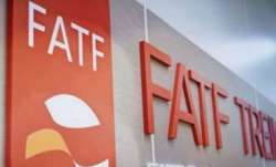 Pakistan to remain in FATF's grey list